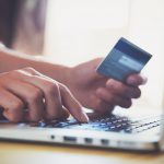 הטבות כרטיסי אשראי
