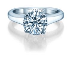 טבעת אירוסון אל זמנית