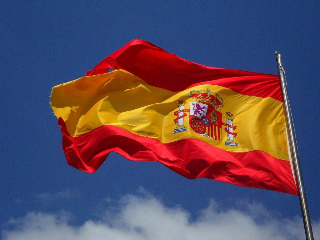 לימודי ספרדית